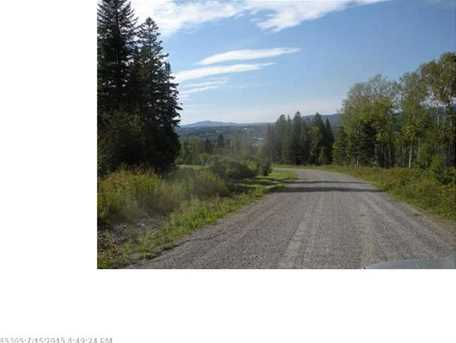 Lot 12 Moose Ridge Road - Photo 3