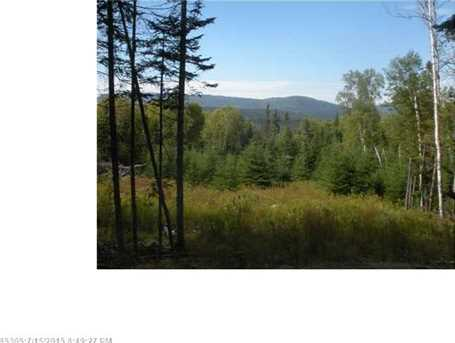 Lot 13 Moose Ridge Road - Photo 3