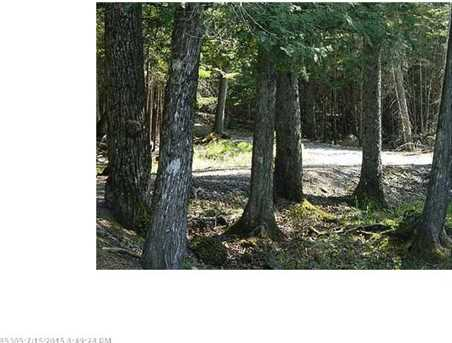 Lot 13 Moose Ridge Road - Photo 19