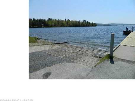 Lot 13 Moose Ridge Road - Photo 17