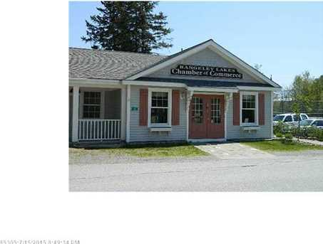 Lot 15 Moose Ridge Road - Photo 19