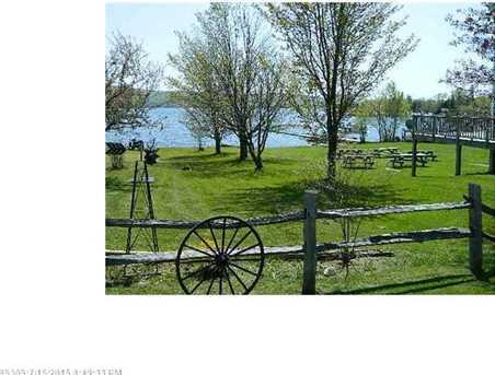 Lot 15 Moose Ridge Road - Photo 13