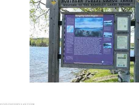 Lot 15 Moose Ridge Road - Photo 9