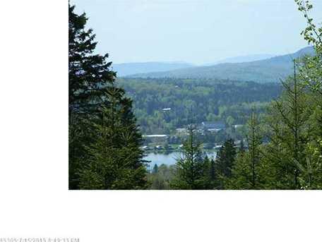 Lot 15 Moose Ridge Road - Photo 5