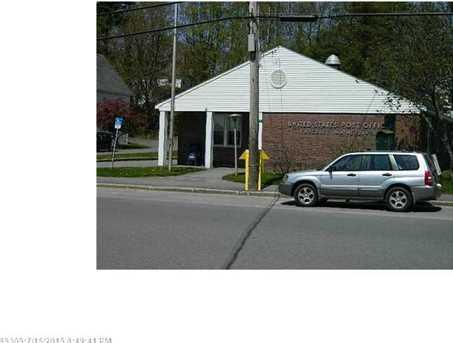 Lot 18 Moose Ridge Road - Photo 21