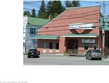 Lot 20 Moose Ridge Rd - Photo 25