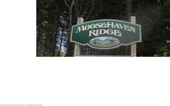 Lot 20 Moose Ridge Rd - Photo 3