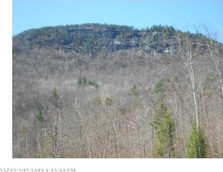 08 Mountain Vista Road - Photo 3