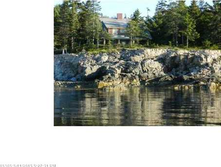 15 N Rd Sutton Island - Photo 7