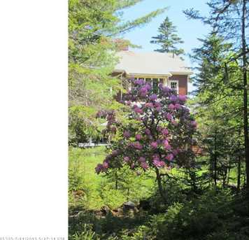 15 N Rd Sutton Island - Photo 11