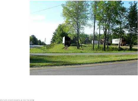 470 Branch Mills Road - Photo 1