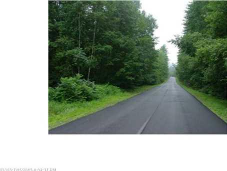 000 Eaton Mountain Road - Photo 3