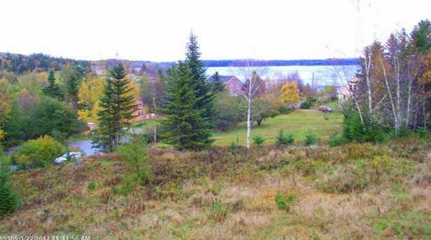 6 Island View Drive - Photo 3