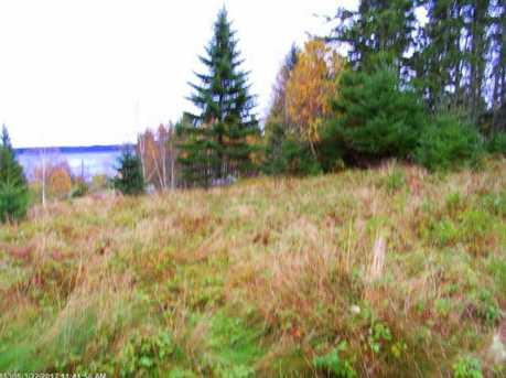 6 Island View Drive - Photo 7
