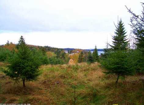 6 Island View Drive - Photo 5