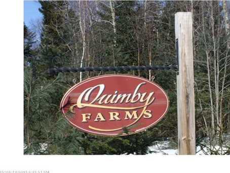 10 Quimby Farms Rd - Photo 15