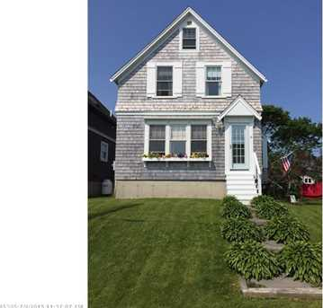 19 Lower Water St - Photo 1