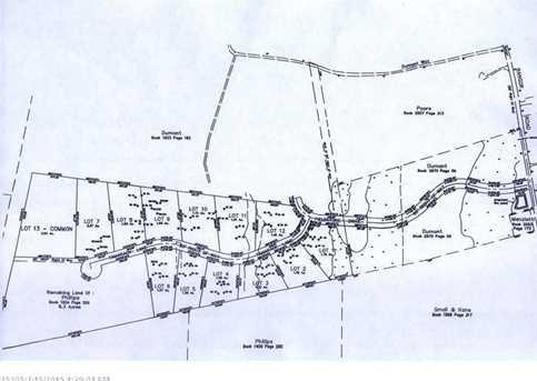 0 Forest Ridge Subdivision Lot 12P - Photo 1