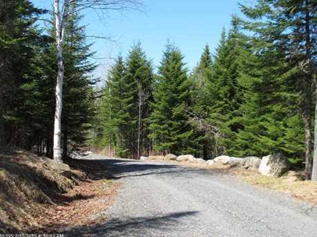 50 Gile Road - Photo 1