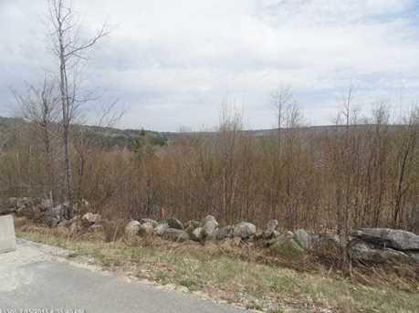 Lot 18 Ridgeview Road - Photo 1