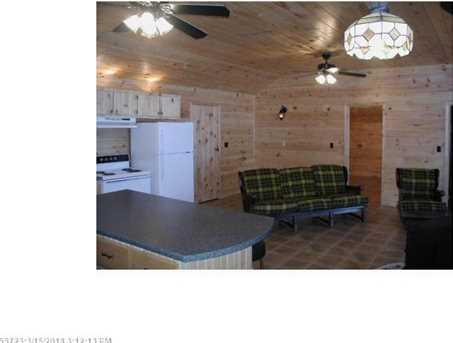 292 Cedar Rest Rd - Photo 9