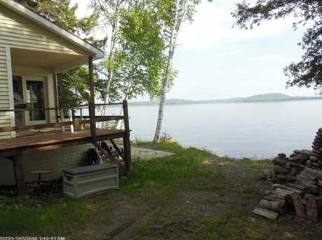 292 Cedar Rest Rd - Photo 15