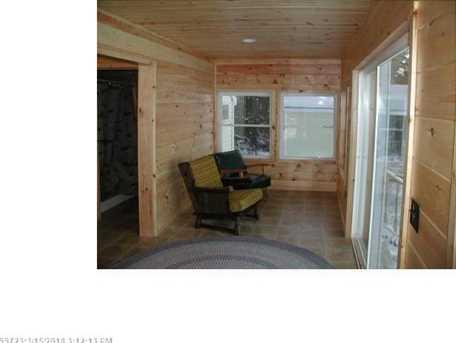 292 Cedar Rest Rd - Photo 11