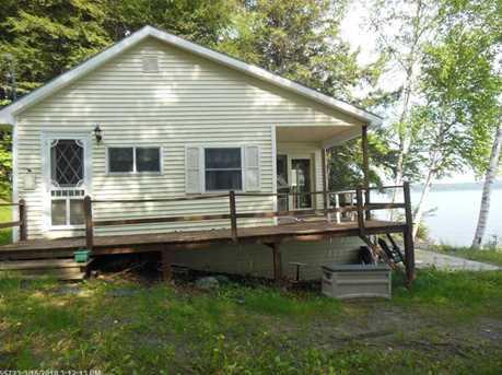 292 Cedar Rest Rd - Photo 13