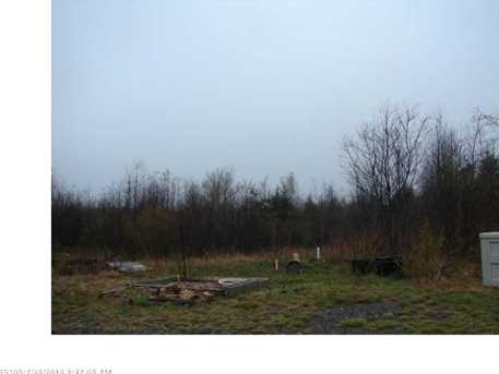 0000 East Of Yellow Birch Road - Photo 5