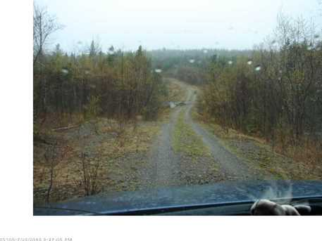 0000 East Of Yellow Birch Road - Photo 3