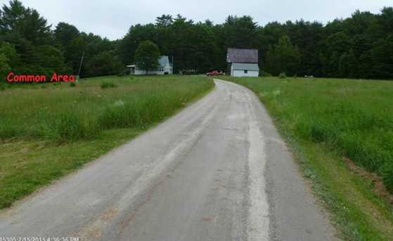 44-B Wiggin Road - Photo 13