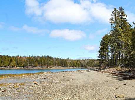 0 Pepper Point Road, Pretty Marsh - Photo 3