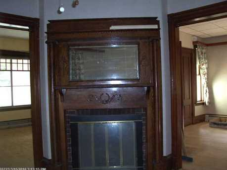 15 Clinton Street - Photo 3