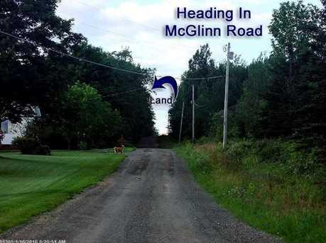 Lot 14 McGlinn Road - Photo 9