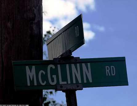 Lot 14 McGlinn Road - Photo 13