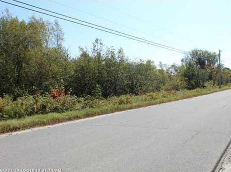 0 Bucksmills Road - Photo 5