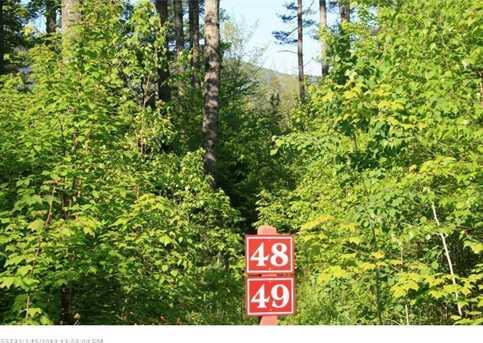 Lot 48 Evergreen Ln - Photo 9