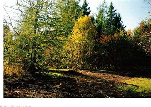 Lot 13 Windsor Way - Phase II - Photo 1