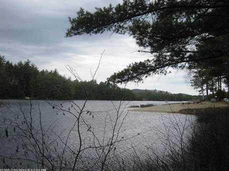 0 Beddington Lake East Road - Photo 3