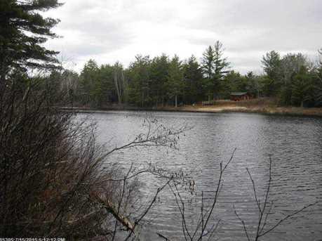 0 Beddington Lake East Road - Photo 5