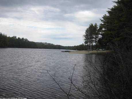 0 Beddington Lake East Road - Photo 9