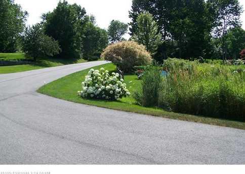 7 Highfields Lane Lot12 - Photo 11