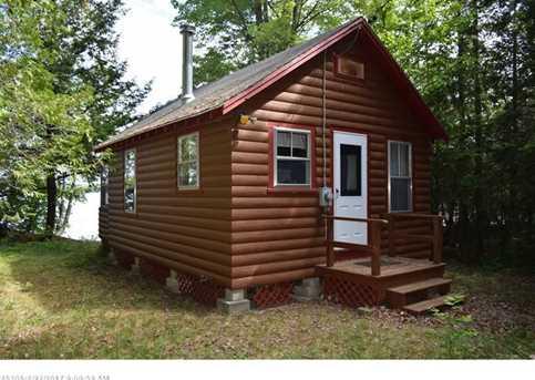 28 Rainbow Cottage Lane - Photo 11