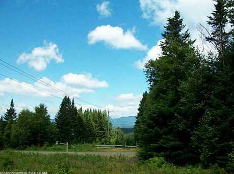 0 Summit Road - Photo 3