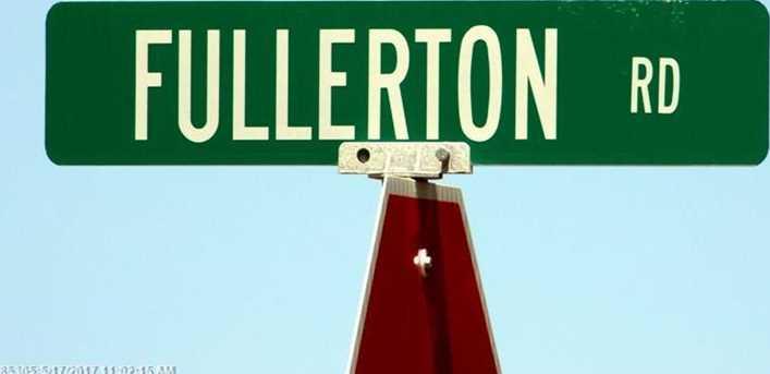 Lot 7C Fullerton Road - Photo 9