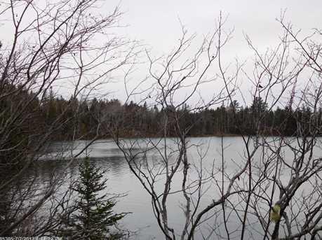 38 Boat Landing Road - Photo 29