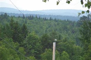 0 Overlook Drive - Photo 1