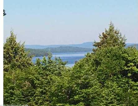 35 Bay View Drive - Photo 1