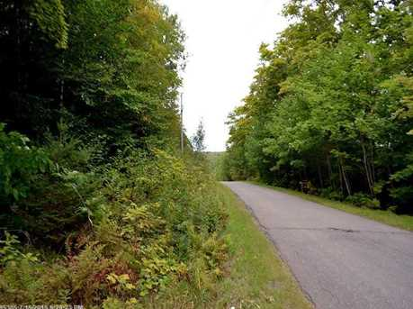 Lot 5 Baker Ridge Road - Photo 21