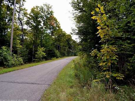 Lot 5 Baker Ridge Road - Photo 19